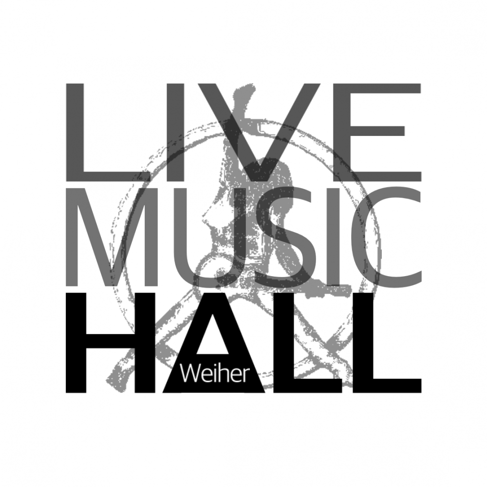 Live Music Hall Weiher