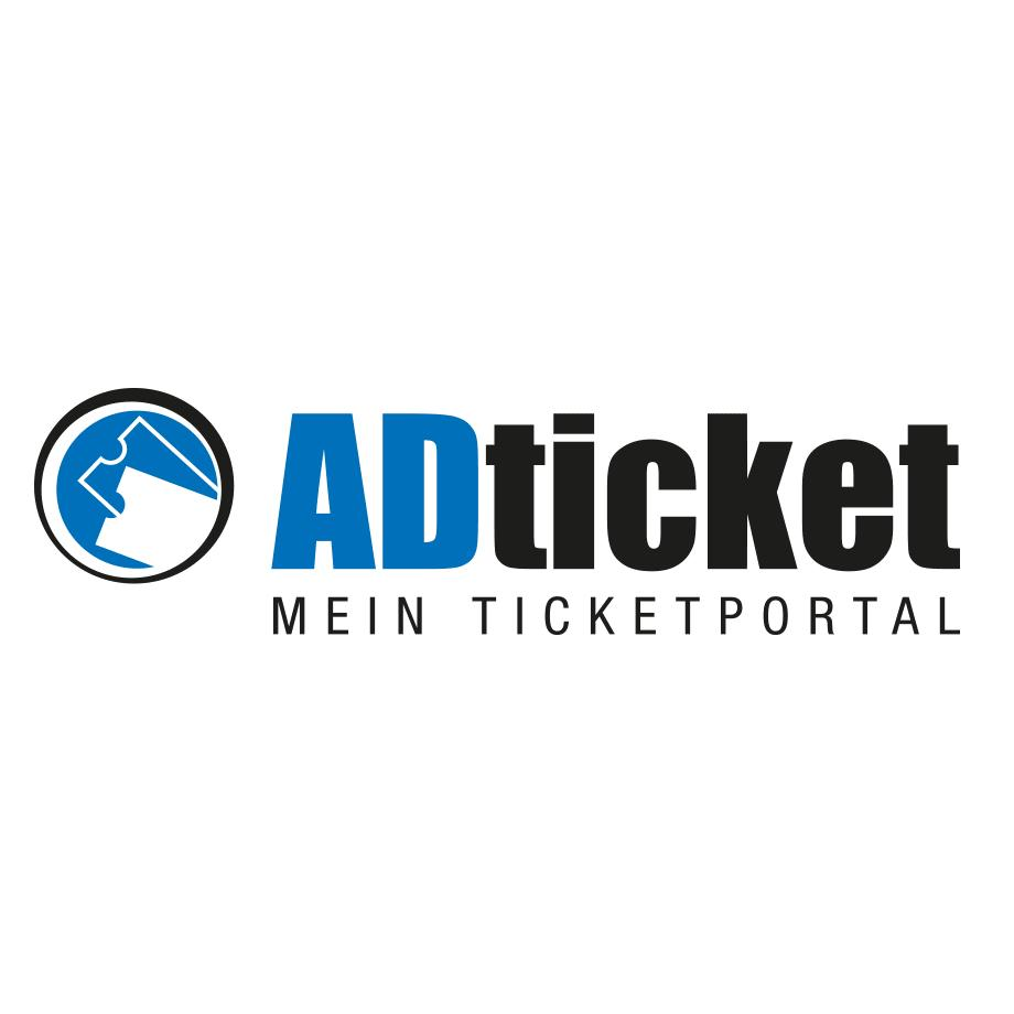 AD ticket