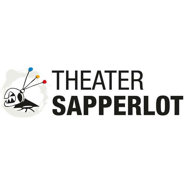Theater Sapperlot Lorsch
