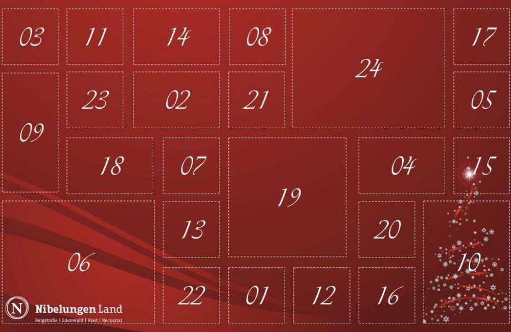 facebook adventskalender mit den sch nsten bildern aus dem. Black Bedroom Furniture Sets. Home Design Ideas