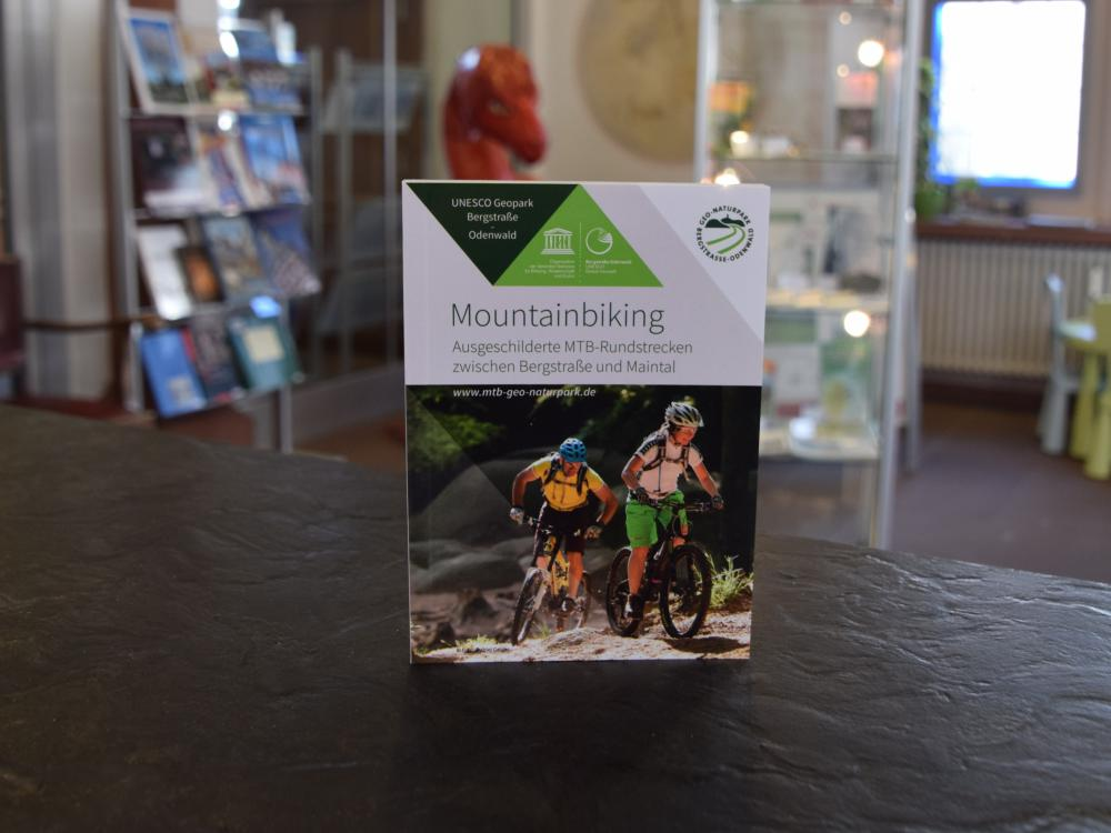 small_Moutainbiking_MTB-Rundstrecken BS und Maintal